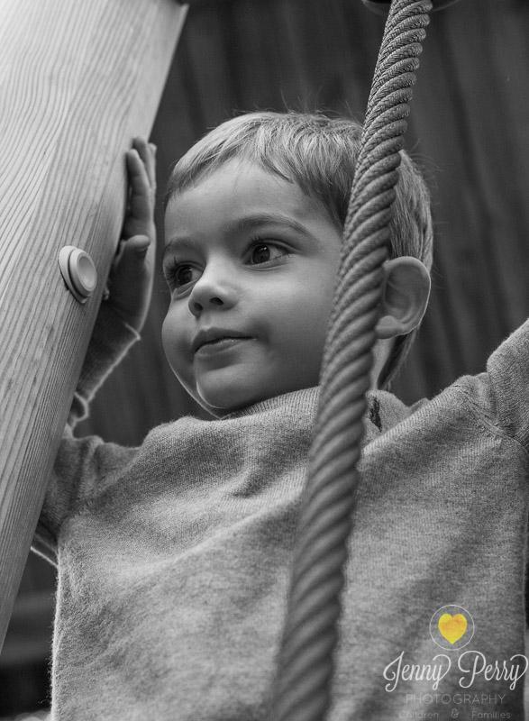 JennyPerryPhotography-ToscanoMini2016WEB-60.jpg