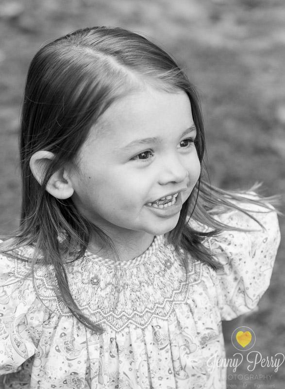 JennyPerryPhotography-PellegrinoFallMini2016WEB-32.jpg