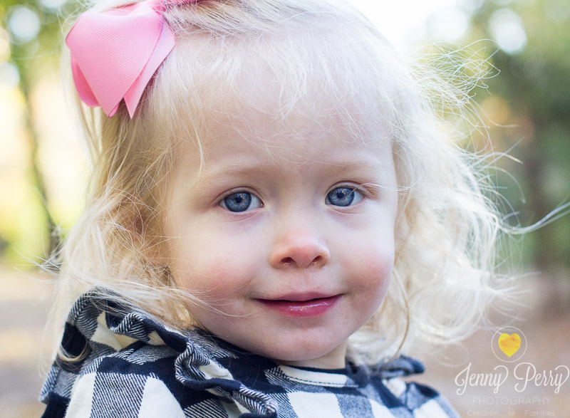 JennyPerryPhotography-ChasteenFamilyFallMini2016WEB-52.jpg