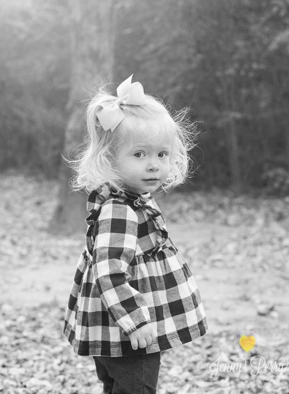 JennyPerryPhotography-ChasteenFamilyFallMini2016WEB-49.jpg