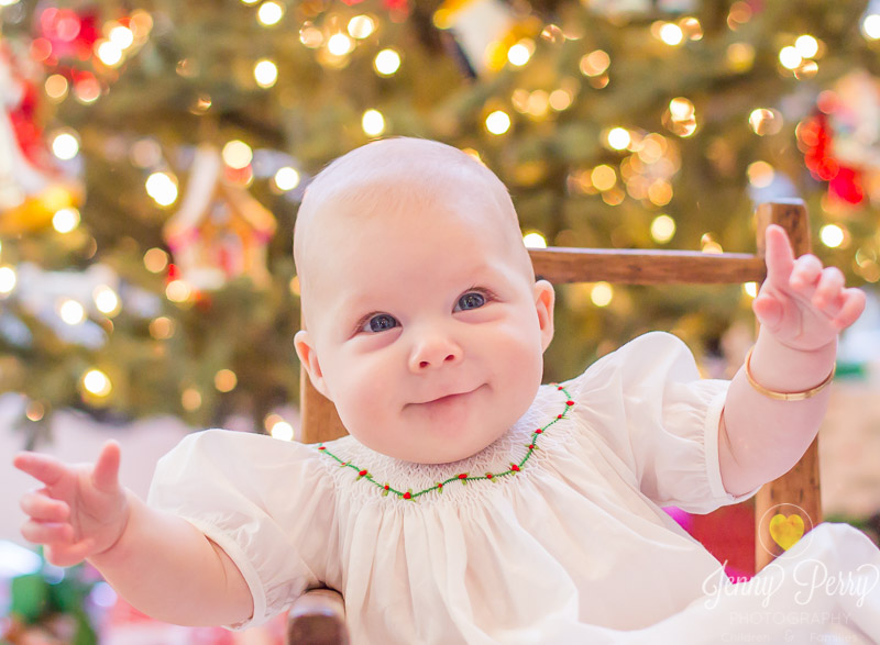 JennyPerryPhotography-Catherine6Month2016WEB-6.jpg