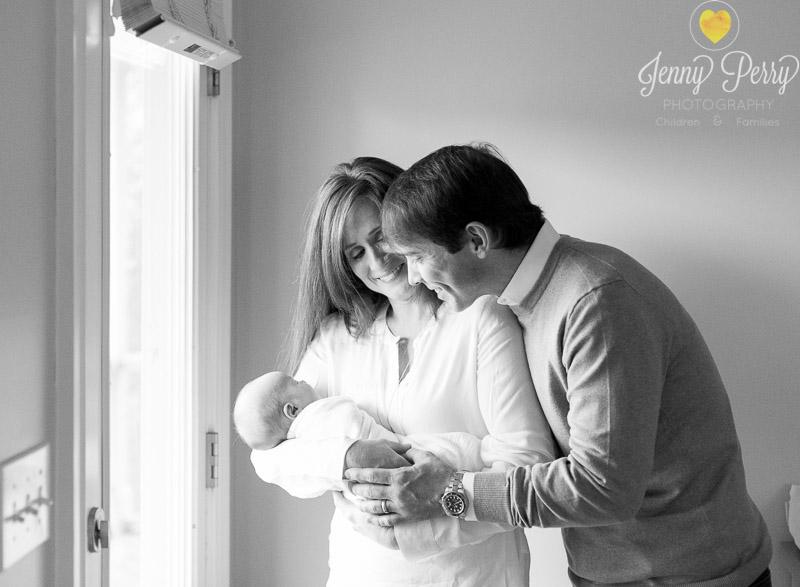 JennyPerryPhotography-NorahCargalNewbornWeb-29.jpg
