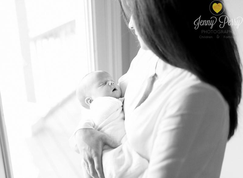 JennyPerryPhotography-NorahCargalNewbornWeb-36.jpg
