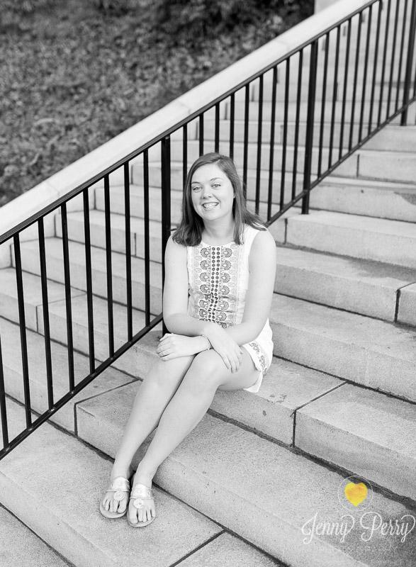 JennyPerryPhotography-MackenzieSenior2017WEB-38.jpg
