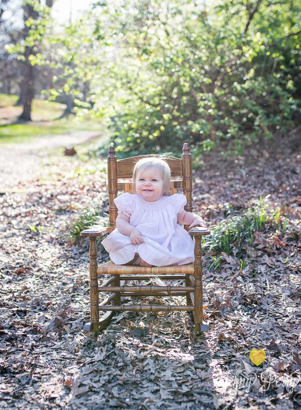 JennyPerryPhotography-IveyWalters1YearWEB-44.jpg