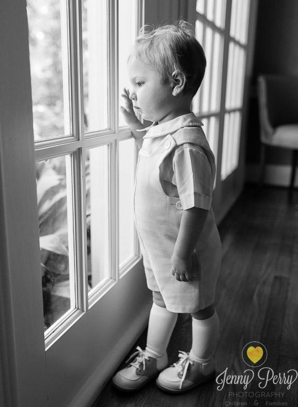 JennyPerryPhotography-ChildersKidsMini2017WEB-53.jpg