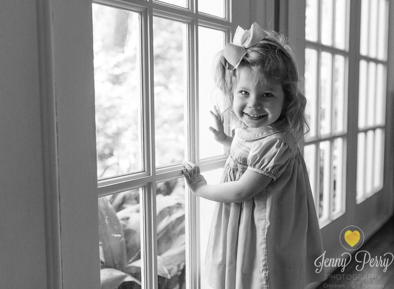 JennyPerryPhotography-ChildersKidsMini2017WEB-41.jpg