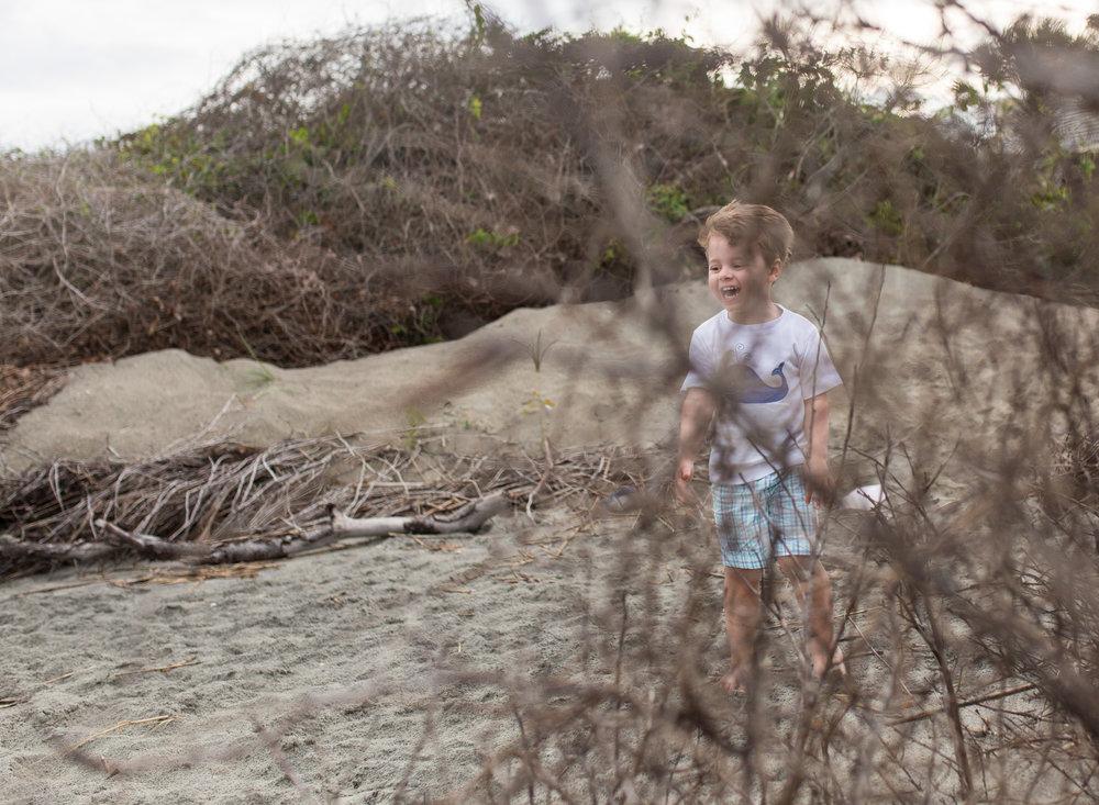 JennyPerryPhotography-LukeBeach2017-177.jpg