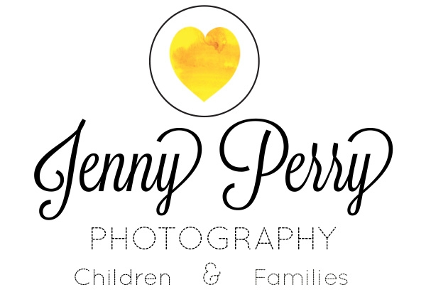 Jenny Perry Photography