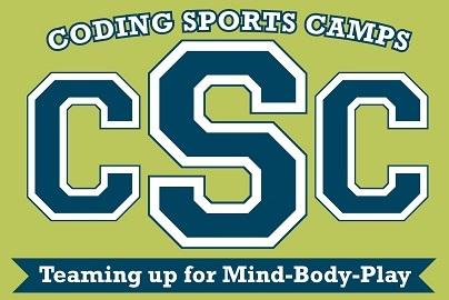 csc logo banner small.jpg