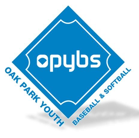 opybs