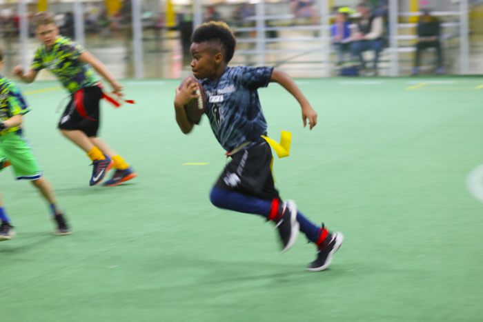 Flag-Football-Spring-2017-Week-2-Raptors-vs-Storm-31.jpg