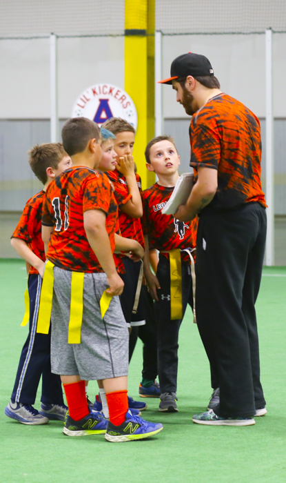 Flag-Football-Spring-2017-Week-1-Tigers-vs-Raptors-43.jpg
