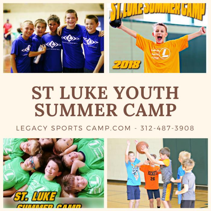 Legacy Gram New St Luke1_700w.png