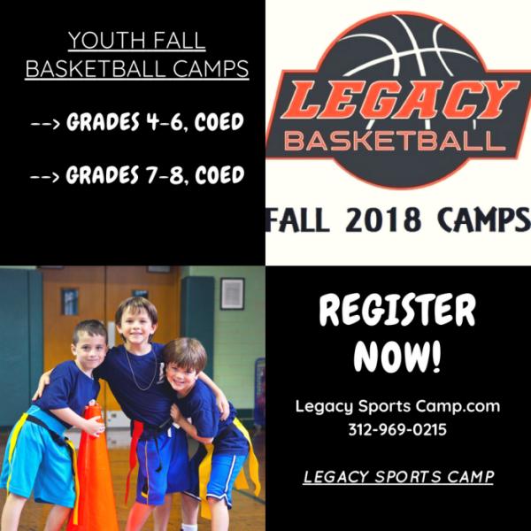 Legacy Sports FallHoops2_600w.png