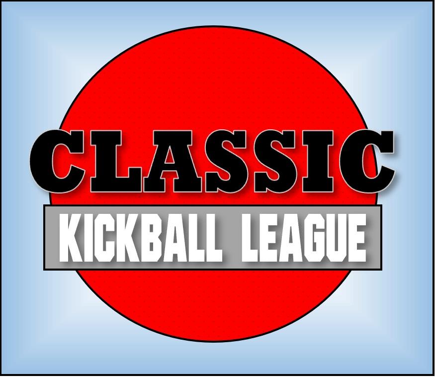 CLKball page.jpg