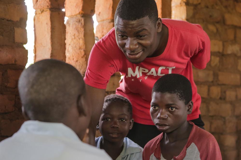 20150128_KU_Impact Network_Zambia_038.jpg