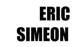 Eric+Simeon.jpg