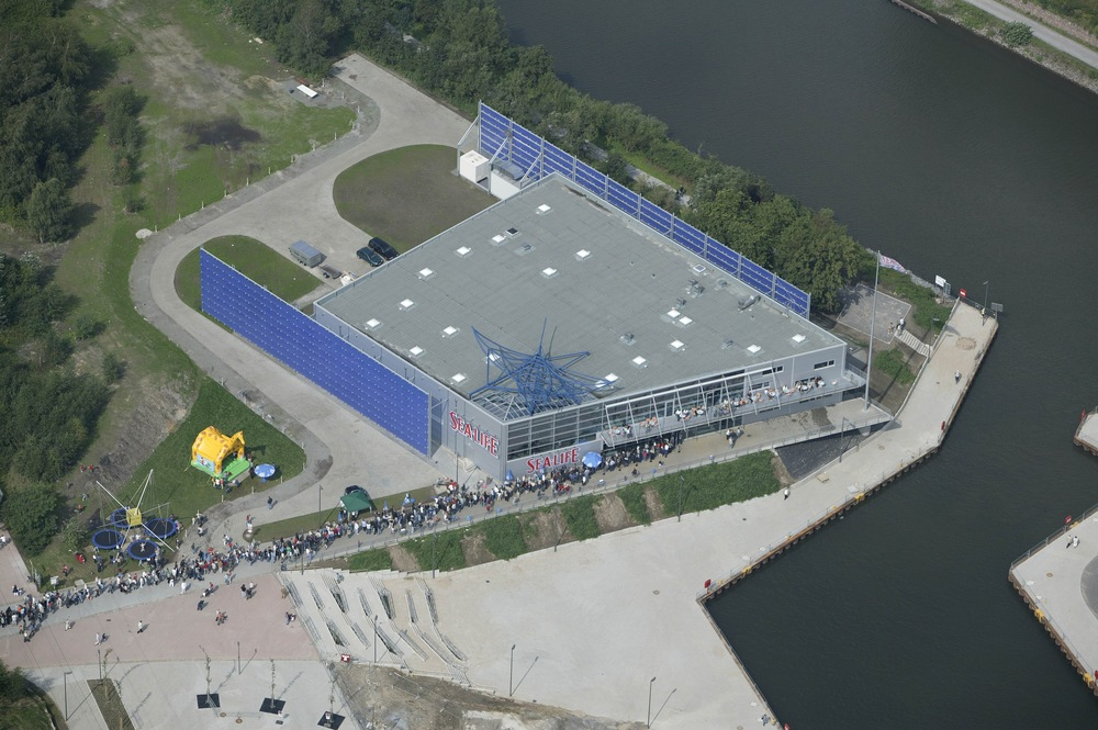 Luftbild Oberhausen2.jpg