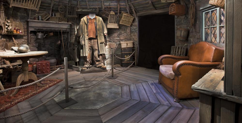 Hagrids Hut.jpg