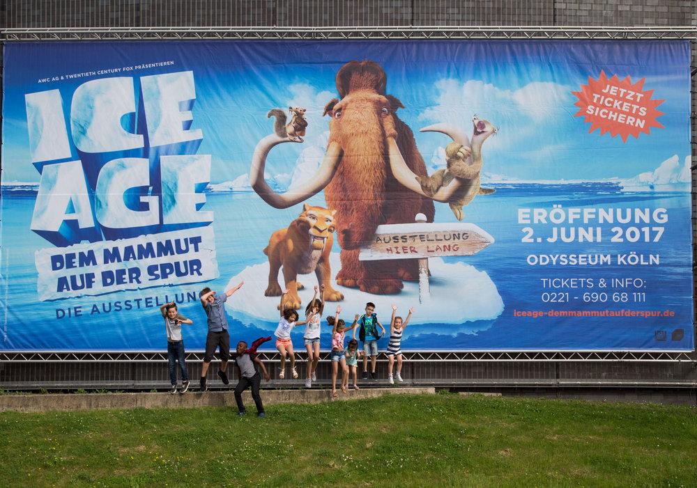 ICE-AGE-Ausstellung-Odysseum_Die-Ausstellung-läuft-vom-2.-Juni-bis-5.-November_Foto-A.-Schmidt-V.-Klimkin-.jpg