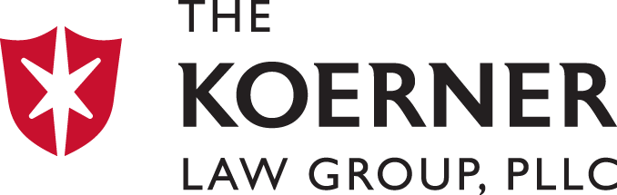 The Koerner Law Group, PLLC