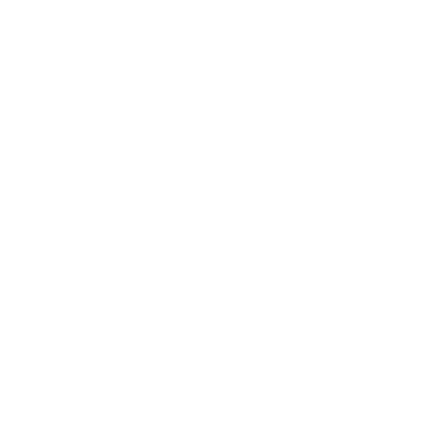 The Dahlias