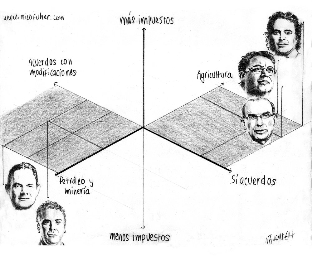 6. El plano de los candidatos.jpg
