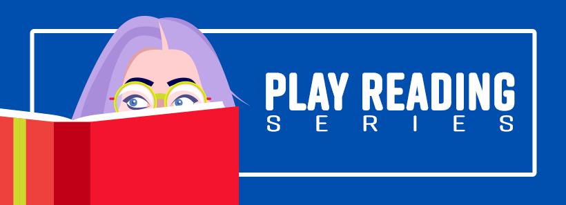 play-reading-series-header.png
