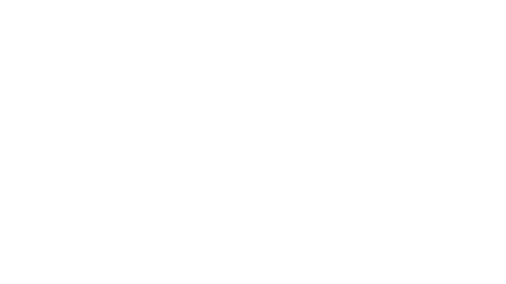 MK Catering