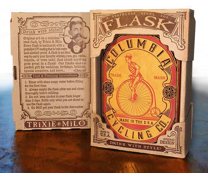 flask box.jpg