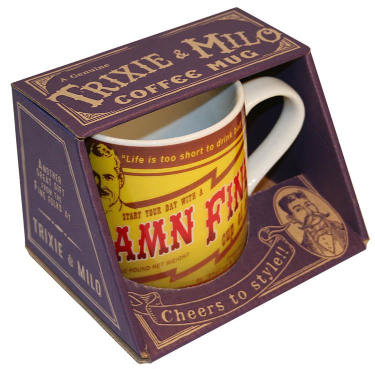 mug box.jpg