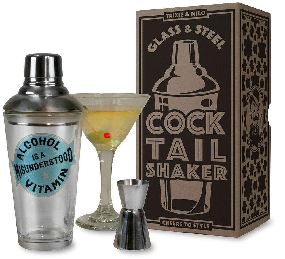 cocktail box.jpg