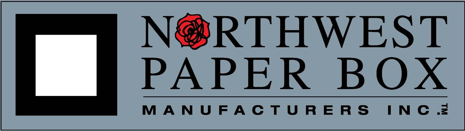 NORTHWEST PAPER BOX