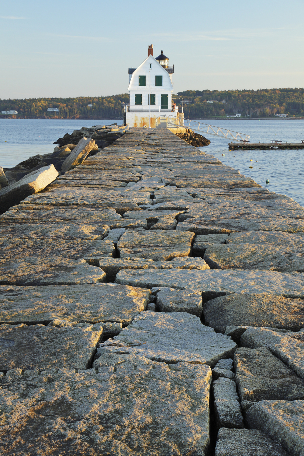rockland lighthouse.jpg