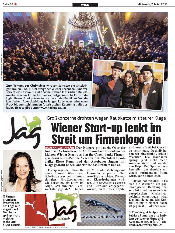 Wiener Start-up lenkt im Streit ein.jpg