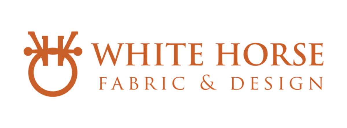 White Horse Fabric & Design