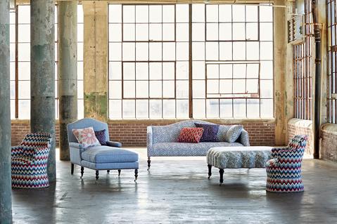 172297-duralee-furnitures-john-robshaw-collection.jpg