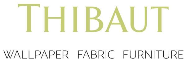 thibaut-logo.jpg