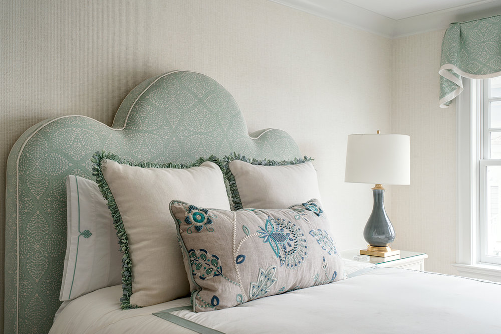 avalon_green_gray_bedroom.jpg