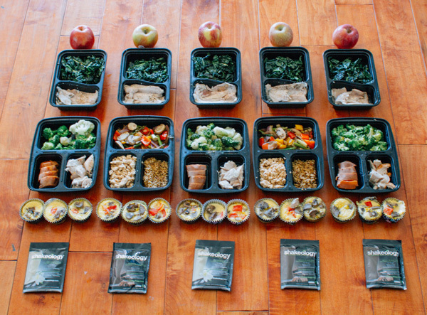 Meal prepping 101 for beginners meal prep haven other containers with the 7 may have bpa also so be sure to double check forumfinder Choice Image