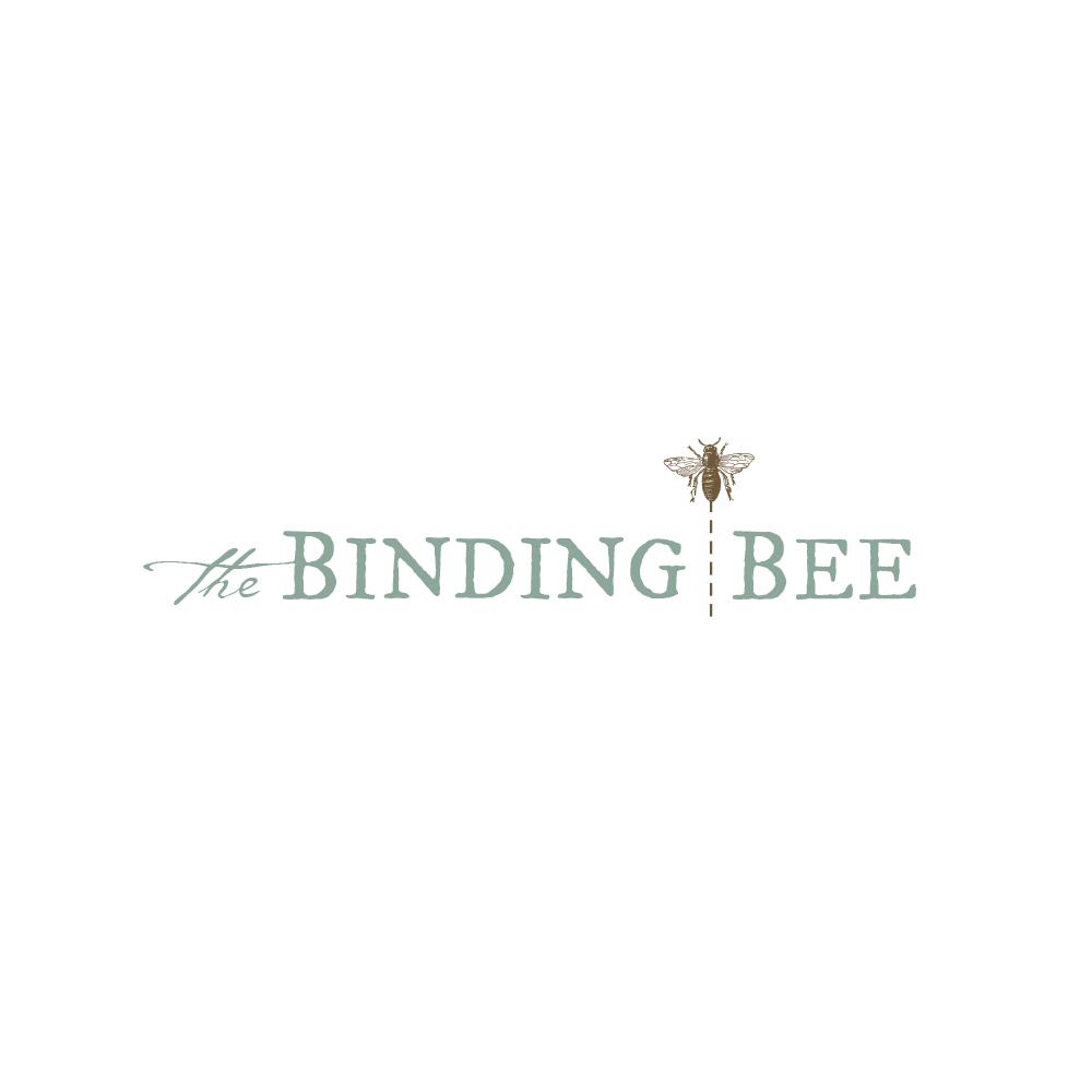 BindingBee2.jpg