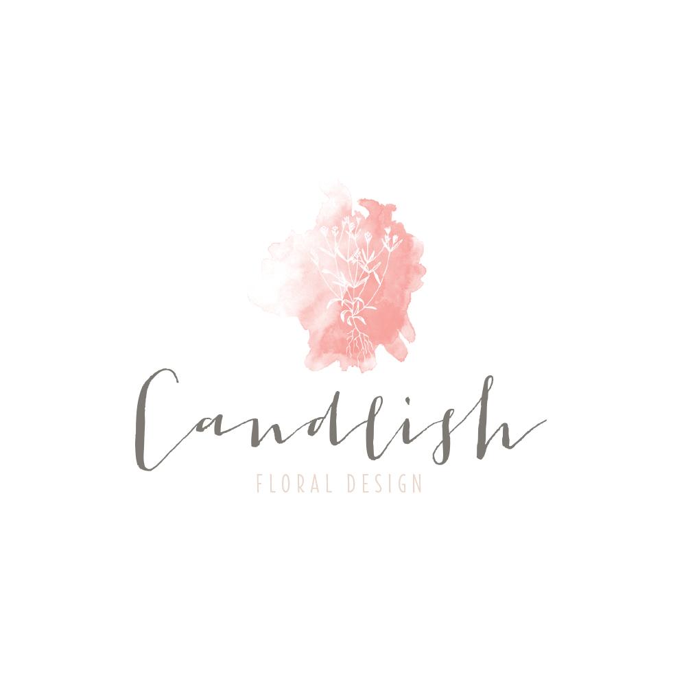 Candlish1.jpg