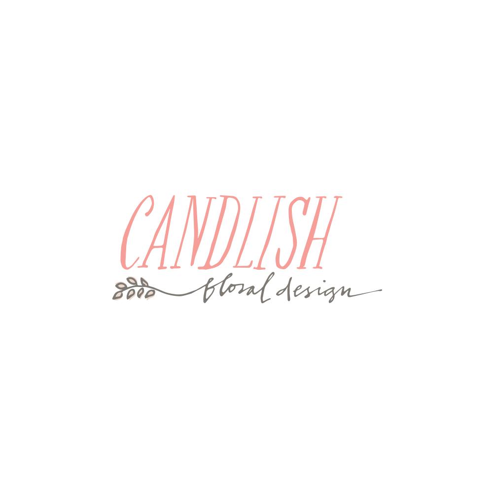 Candlish2.jpg