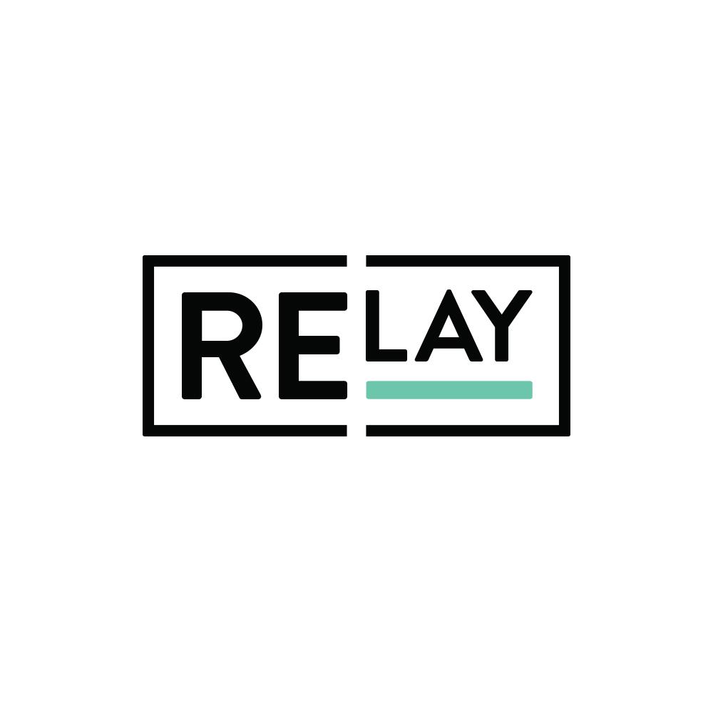 Relay1.jpg