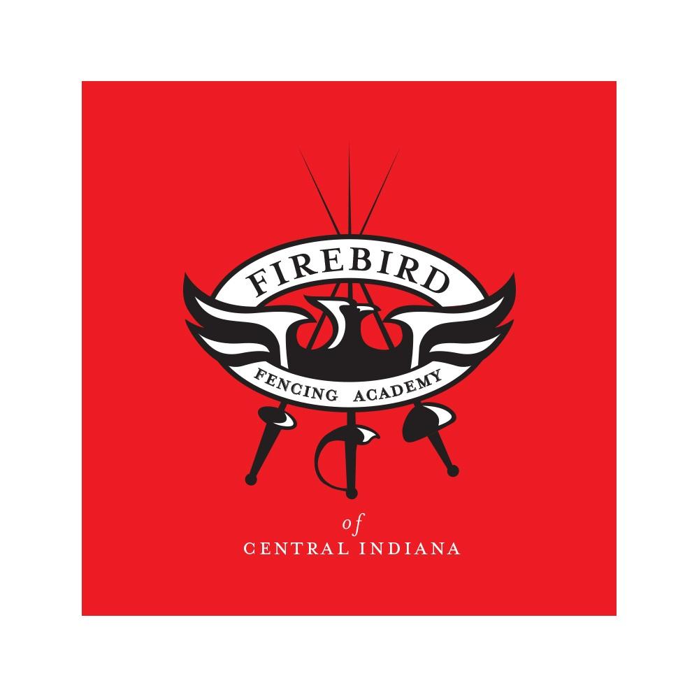 Firebird1.jpg