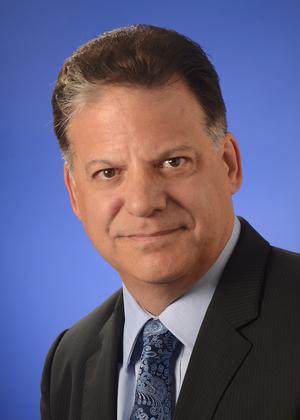 James Fontana