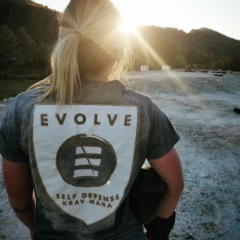 EvolveShirt.jpg