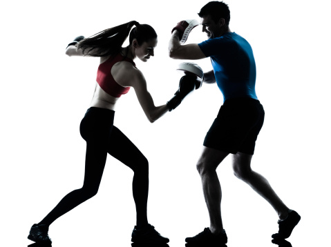 cardio-boxing-training_1_orig.jpg