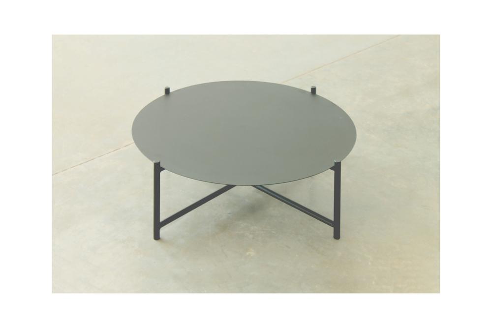 PY1   Estructura de varilla metálica Ø10mm  Dimensiones: - 300 x 500 x 500  Valor $4570.- + I.V.A.   Terminación: pintura a horno